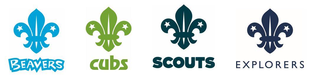 scout_logos2
